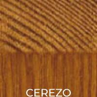 CEREZO
